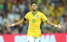 El Brasil de Neymar obligado a ganar su primer Oro Olímpico en casa