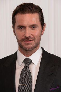 Jameson Empire Awards - London, 30 March 2014 - Richard Armitage