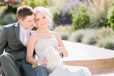 Karma Winery | Clane Gessel Photography | #weddings #photography #brideandgroom