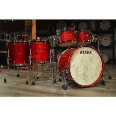 Stainless Steel Washers, Drum Pedal, Bridge Construction, Drum Kits, Drummers, Percussion, For Stars, Inspiring Quotes, Acoustic