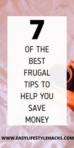 These are the best budget tips frugal living to change your life completely. I tried these best frugal tips myself and they work! I am now able to save over $100 every single month with these tips! Finance Quotes, Finance Tips, Budgeting Finances, Budgeting Tips, Money Saving Tips Uk, Prayer For Finances, How To Get Money Fast, Get Money Online, Money Quotes