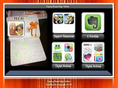 Thinglink to Inquiry-Based Extension App-tivities (and examples) for primary students: http://www.techchef4u.com/history/inquiry-based-app-tivities/ #ISTE13