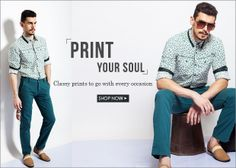 Additional 35% off on all orders above of Rs.1498 and above