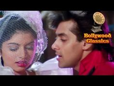 Love Songs Hindi, Song Hindi, Best Love Songs, Cute Love Songs, Beautiful Songs, 90s Hit Songs, All Songs, Mp3 Music Downloads, Mp3 Song Download