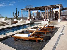 Prana del Mar Nov 26-Dec 3, 2016 Dec 3-10, 2016 Where We Stay Luxury Rooms…