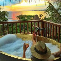 Nihiwatu Resort,Sumba Island @nihiwatu_resort_sumbaisland Instagram photos | Websta (Webstagram)