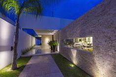 Galería de Casa Kopche / Grupo Arquidecture - 8