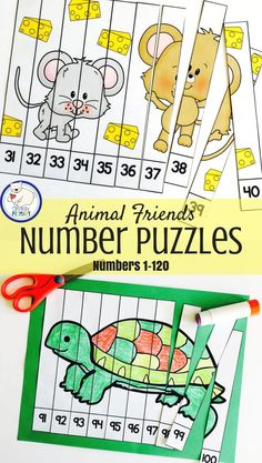 75101 best math for first grade images on pinterest in 2018