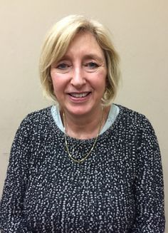 Helen Smith - English tutor!!!!