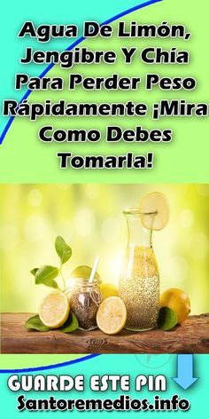 Committed detoxification diet regimen programs are temporary diet regimens. Detoxification diet plans are likewise advised for reducing weight. Healthy Juices, Healthy Drinks, Healthy Tips, Healthy Recipes, Detox Drinks, Healthy Food, Detoxification Diet, Detox Organics, Vegan Detox