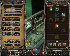 396624-torchlight-windows-screenshot-skill-trees.jpg (1280×1024)