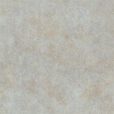 Midsummer Aqua Texture