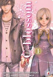 Nisekoi, Shoujo, Webtoon, Manga Anime, Reading, Waiting, Places