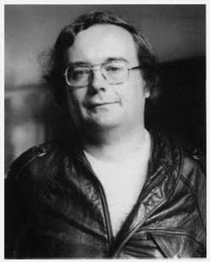 Ramsey Campbell Google Image Result for http://1.bp.blogspot.com/-JtV33YMgheg/TcCqFoh4AmI/AAAAAAAADeI/B-WJBb86YcU/s320/ramsey%252Bcampbell.jpg