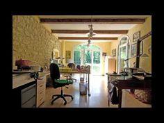 Beautiful restored villa for sale - Moncalvo, Piedmont (PIemonte) Italy - http://www.aptitaly.org/beautiful-restored-villa-for-sale-moncalvo-piedmont-piemonte-italy/ http://i.ytimg.com/vi/NVP-IidGC-Q/mqdefault.jpg