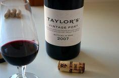 Vinho Sem Segredo   ¨Só existirão vinhos ruins enquanto existirem maus bebedores¨