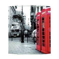 Applique en verre hauteur 26 cm largeur 25 cm London Street