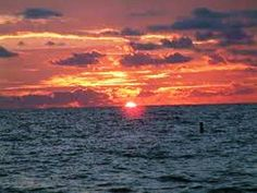 Affordable Florida Beach...    http://www.encompasstravels.com/