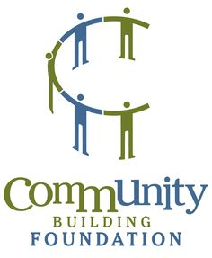Community Building Foundation