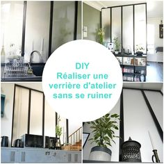 1000 ideas about duplex house plans on pinterest duplex - Fabriquer une verriere atelier ...