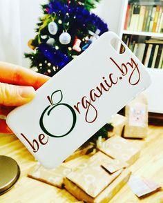 С наступившим друзья!  Ура! А что вам подарил Дедушка Мороз?  #beorganicby #школабиорганик #подарки