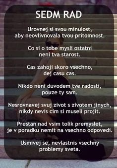 Group - Positive thinking- Group - Positive thinking Grou .- Group – Positive thinking- Skupina – Pozitivní myšlení Group – Positive … Group – Positive thinking- Group – Positive thinking Group – Positive thinking – # nicewordslovebeautiful - Motivational Thoughts, Inspirational Quotes, Monday Motivation, Better Life, Cool Words, Life Lessons, Slogan, Quotations, Life Quotes