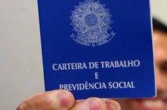 DF oferece 419 vagas de emprego para esta terça-feira - http://noticiasembrasilia.com.br/noticias-distrito-federal-cidade-brasilia/2015/11/23/df-oferece-419-vagas-de-emprego-para-esta-terca-feira/