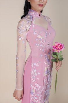 Dress Neck Designs, Kurti Neck Designs, Stylish Dress Designs, Stylish Dresses, Gharara Designs, Neckline Designs, Long Dresses, Formal Dresses, Dress Indian Style