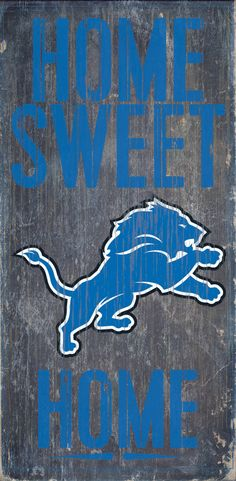 1000+ ideas about Detroit Lions Football on Pinterest | Detroit ...