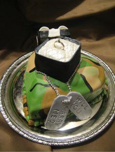 Marine Wife :-)