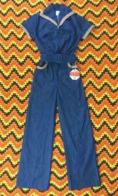 c2bbe776fbbf 15 Best Denim 1900-1969 images