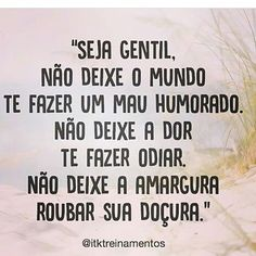 Estou tentando. Jesus vai me ajudar. Positive Words, Positive Thoughts, Peace Love And Understanding, Quote Posters, Insta Photo, Some Words, Life Inspiration, Peace Of Mind, Cute Quotes