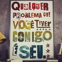 """""""Estou cagando e andando para o que você pensa a meu respeito...."""" (ficou muito ofensivo?) então leia só a imagem 😈  Bom dia, seus coisa 😁 #boaSemana #frases #pensamentos #sabedoria #humor #RioPreto #sp #Brasil"""