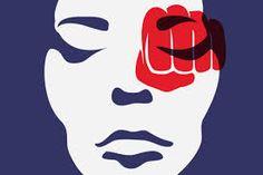 Resultado de imagem para violencia domestica