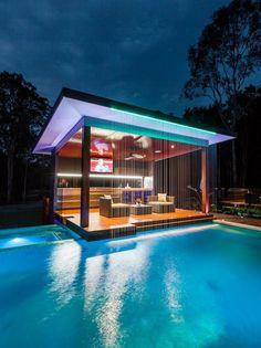 remodelar-casa-casita-piscina