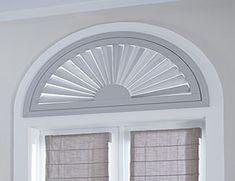 sunburst Diy Home Improvement
