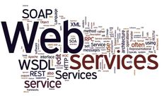 Web designing and development is all about accuracy, out of the box ideas, and on time delivery. We have tried to adhere to all these qualities while maintaining absolute professionalism and transparency in all our dealings. Our policy of taking inputs and suggestions from the clients at any point in time, make us an extremely successful web designing company in Noida.