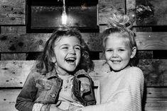 #kids #kidsstyle #family #familyfirst #kinderfotografie #kidsphotography #stefaniebuonannophotography #familienfotografin #familienfotografie #schweiz #industrial #industrialstyle #kinder #fotografin #fotografinostschweiz Industrial, Couple Photos, Couples, Photography, Kids, Couple Shots, Photograph, Fotografie, Industrial Music
