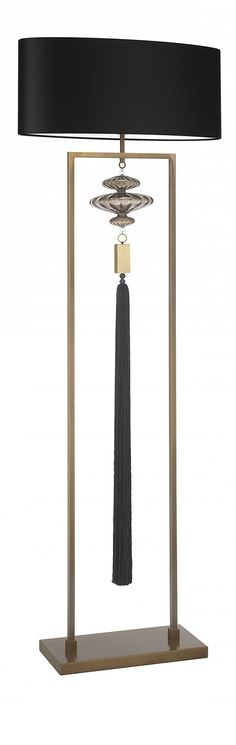 Modern Floor Lamps InStyle-Decor.com Beverly Hills, New York, London