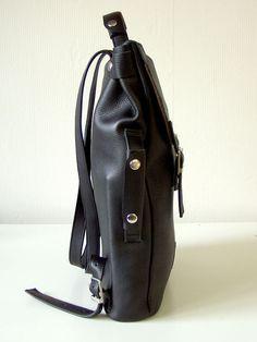 79 fantastiche immagini immagini immagini in Backpack su Pinterest   Beige tote bags 3983b3