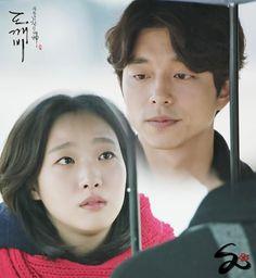 Ji Eun Tak, Yoo In Na, Kwon Hyuk, South Korea Seoul, Cable Television, Kim Go Eun, Yook Sungjae, Gong Yoo, In Ancient Times