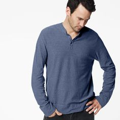 1000 images about bruce on pinterest james perse for James perse henley shirt