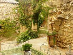 #Love this garden, #France