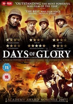 Easily one of the best Foreign War movies ever made. - A List of Really Good Movies Prime Movies, Two Movies, Cinema Movies, Great Movies, Movies To Watch, Action Movie Poster, Action Movies, Movie Posters, Love Film