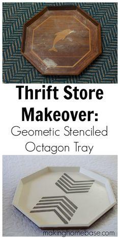 #DIY #tutorial #home