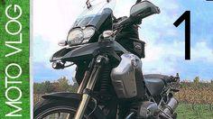 ALTOPIANO del RENON in moto🏍🌄 MOTO Vlog 1 - Vi porto a fare un giro in moto con me, questa volta sull'altopiano del Renon, in provincia di Bolzano, Alto Adige Suedtirol. Faremo qualche bella piega sulla mia BMW r1200gs e ne succederanno delle belle!