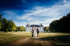 photographe-mariage-bourron-marlotte-34