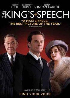 the kings speech khigginson  http://media-cache4.pinterest.com/upload/22588435600521647_2D9RpWsf_f.jpg