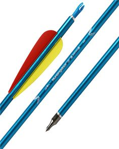 First class aluminum arrows for sale, send to toparcherykit@gmail.com to know price and product lists Arrows For Sale, Hunting Arrows, Carbon Arrows, Wooden Arrows, Green Arow