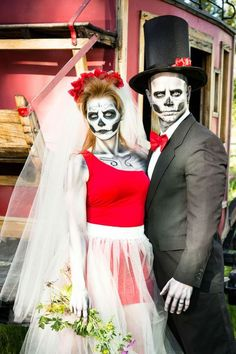 50 cute halloween costumes for couples 2018 best ideas for couples costumes